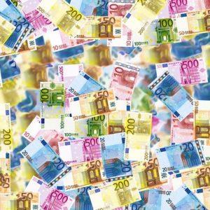 Es-tu prêt(e) à laisser entrer l'argent dans ta vie ?