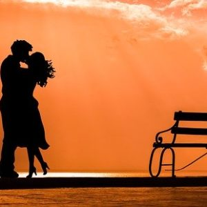 Es-tu prêt(e) à vivre un couple conscient?