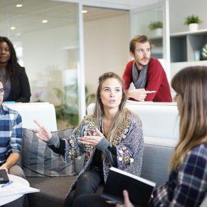 Es- tu prêt(e) à créer un business sur mesure ?